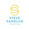 Steve Sandlan PT profile image