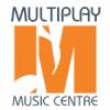 Multiplay Music Centre profile image