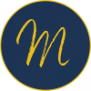Max DiNatale Digital Marketing profile image