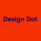Design Dot logo