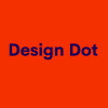 Design Dot profile image