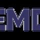 Cemdocs Technologies Pvt. Ltd logo