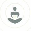 Desired Connections Psychotherapy, PLLC profile image