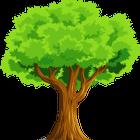 Z TREE Services logo