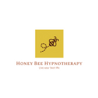 Honeybee Hypnotherapy logo