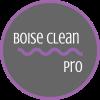 Boise Clean Pro profile image