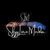 SkyyLine Media profile image