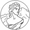 Callista Nichole Photography profile image