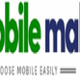 Mobile mall bd logo