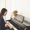 Hills Piano Lessons profile image