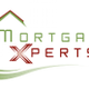 Mortgage Xperts logo