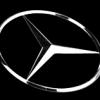 Ja Executive Cars profile image