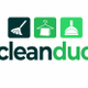 Cleanduo logo