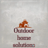 Outdoor home solutions profile image