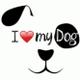 Lake Norman Dog Lovers Club logo