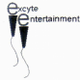 Excyte Entertainment logo