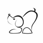 Clever Dog Design logo