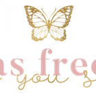 AsFreeAsYouSee logo