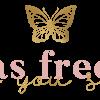 AsFreeAsYouSee profile image