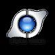 Digital Vision logo
