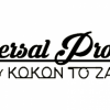 Universal Providers By Kokon To Zai profile image