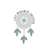 Ash Nichole Photos profile image