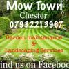 Mow Town Chester profile image
