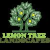 Lemon Tree Landscapes profile image
