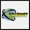 Pallernet Cyberworks profile image