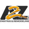 A2Z Painting And Remodeling LLC profile image