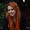 Jessica Bueno profile image