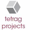Tetrag Projects profile image