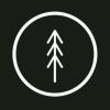 Forest Press profile image