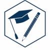 Integrated Tutoring profile image