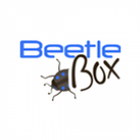 BeetleBox (Pty) Ltd logo