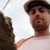 West Essex Brickwork profile image