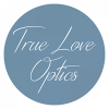 Trueloveoptics profile image