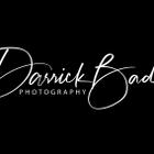Darrick Bady Photography logo