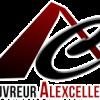 Couvreur Alexcellence Inc. profile image