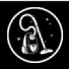 Meleta Dry Foam Shampooing profile image