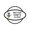 Better Habits Coaching profile image