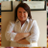 AgencyRE, Inc. profile image