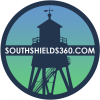 South Shields 360 profile image