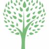 Emma Jones Massage Therapy profile image