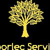 Arborlec Services Limited profile image