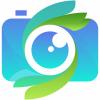 Vesta Photography profile image