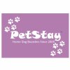 PetStay Devon Branch profile image