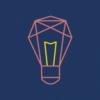 SMRT Digital Marketing profile image