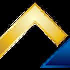 ACCOUNICHE logo