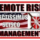 Remote Risk Management LLC logo